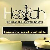 Hookah Marcas - Best Reviews Guide