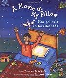 Image de A Movie in My Pillow/Una Pelicula En Mi Almohada: Poems/Poemas