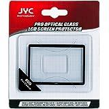 Protection d'écran JYC Canon 60D