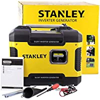 Stanley 604800110 SG1900S