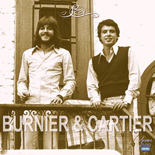burnier-cartier