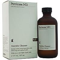 Perricone MD Nutritive Cleanser 6 oz (177 ml)