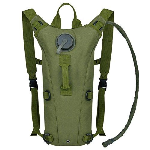 alando-impermeable-mochila-de-hidratacion-mochila-para-bicicleta-con-3l-trinkblase-ideal-para-ciclis