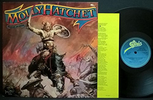 beatin-the-odds-lp-uk-epic-1980-9-track-with-insert-epc84471