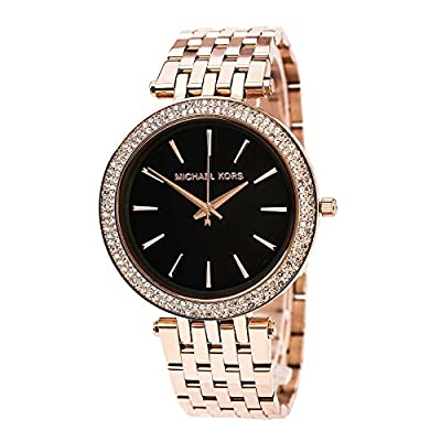 Reloj Michael Kors para Mujer MK3402
