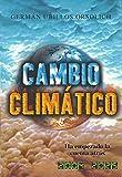 El clima de la Tierra está cambiando. Las temperaturas ascienden de forma alarmante y políticos, ecologistas y científicos discuten sobre posibles medidas urgentes, aunque tardías. El presidente de Estados Unidos, Edward Foster, descubre desde su des...