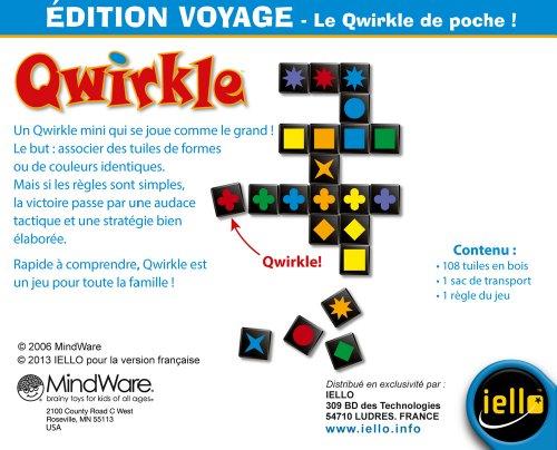 Iello-Juguete-de-viaje-de-2-a-4-jugadores-51094-Importado