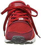 adidas Buty EQT Support RF BY9620**4 Schuhcreme & Pflegeprodukte, Rot (Red) 42 EU