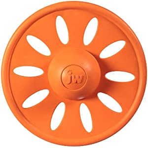 WHIRL A WHEEL DOG TOY LARGE
