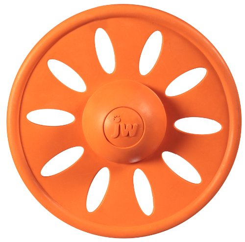 jw-whirlwheel-small-by-jw-pet