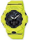 Casio Armbanduhr GBA-800-9AER