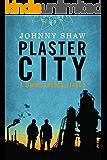 Plaster City (A Jimmy Veeder Fiasco) (English Edition)