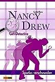 Nancy Drew: Spurlos verschwunden, Bd 1