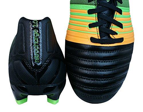 Nitrocharge Da A Fg Scarpe 0 Calcio 3 N Uomo Mehrfarbig Adidas AfCqwA