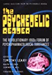 The Psychedelic Reader: