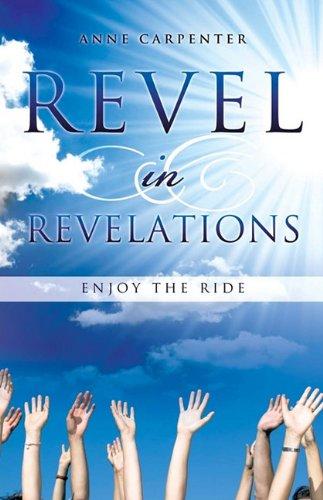Revel in Revelations