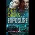 Exposure (Last Chance Book 3)