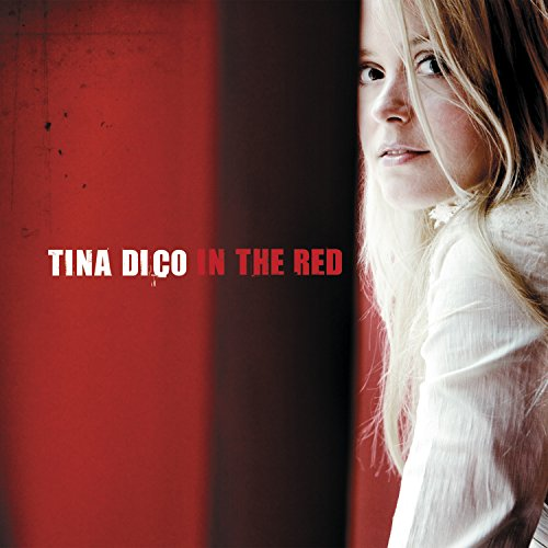 In the Red (Special Edition)