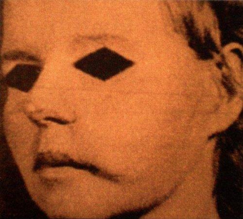 Magnus Pelander