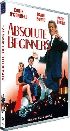 absolute-beginners
