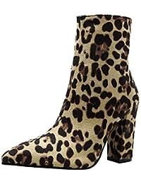 FürLeoparden Auf Suchergebnis FürLeoparden Schuhe Auf Suchergebnis Suchergebnis Schuhe n0vmN8w