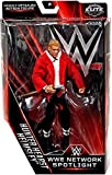 HUNTER HEARST HELMSLEY WWE NETWORK SPOTLIGHT ELITE FIGURE - BRAND NEW