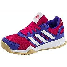 Suchergebnis auf für: adidas ortholite kinder 4