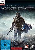 Mittelerde: Mordors Schatten [PC Code - Steam]