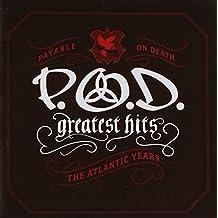 Greatest Hits [The Atlantic Years]