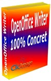 OpenOffice Writer 100% concret...