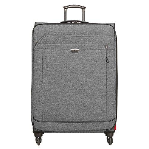 ricardo-beverly-hills-malibu-bay-29-spinner-upright-suitcase-gray