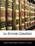 La Divine Comedie - Nabu Press - 15/02/2010