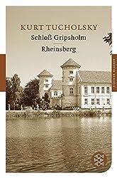 Schloß Gripsholm / Rheinsberg: Romane (Fischer Klassik)