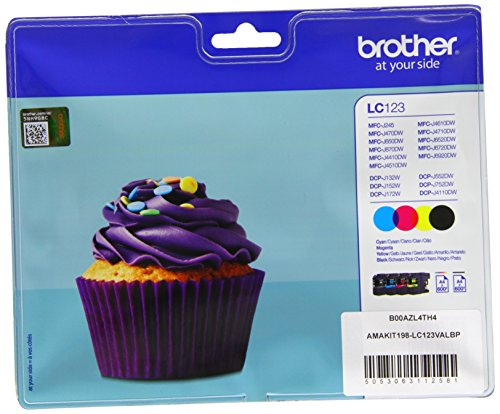 brother-lc123-value-pack