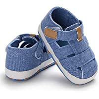 Lillypupp New Born Baby Booties Shoes Sandals for Pre-Walker (9-15Months)