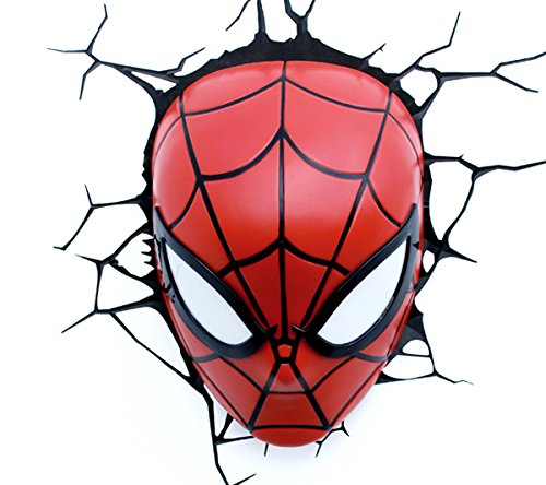marvel-3d-led-light-spiderman-mask