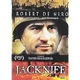 Jacknife (Import Dvd) (2012) Varios