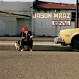 Songtexte von Jason Mraz - Waiting for My Rocket to Come