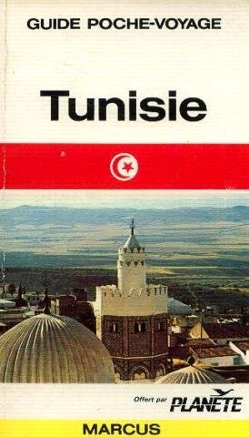 Tunisie par Horst J Becker