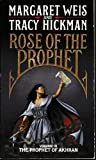 Rose of the Prophet: Prophet of Akhran v. 3