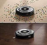 iRobot Roomba 615 Staubsauger Roboter - 5
