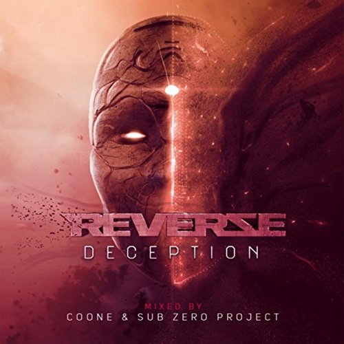 Reverze 2016 Deception
