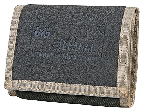 qishi-yuhua-jml-mens-sports-and-leisure-3-fold-short-purse-grey-canvas-wallets