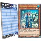 E Giochi Collezionabili Magia Amazon Pacchi it Di Set Carte qSpUVzMG