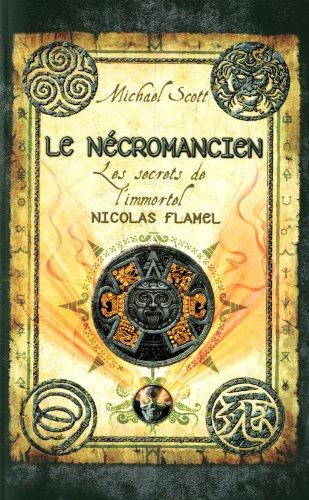 """<a href=""""/node/23459"""">Le nécromancien</a>"""