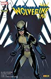 All-new wolverine & the x-men nº 5
