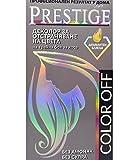 - Prestige Permanente Haar Farbe Entferner–System für entfernen Permanente Haar Farbe