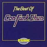 Songtexte von Con Funk Shun - The Best Of Con Funk Shun