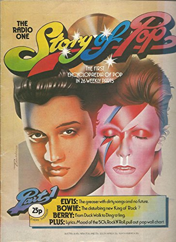the-story-of-pop-part-1-elvis-bowie-berry-etc-the-radio-one-story-of-pop-the-first-encyclopedia-of-p