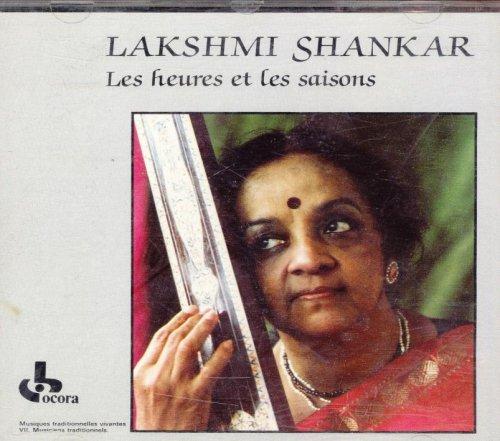 lakshmi-shankar-jetzt-ocr-581